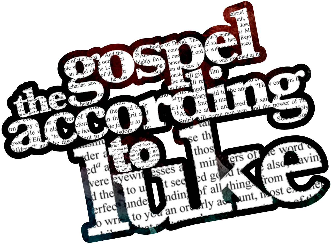 Community Bible Church | Inviting People to follow Jesus as we