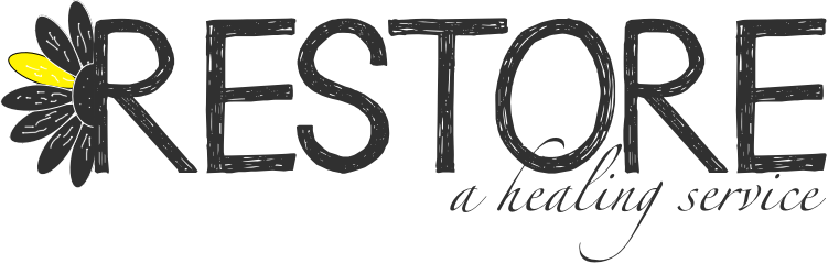 Restore | Community Bible Church